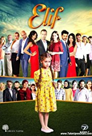 Elif episodul 841 – 842 online hd subtitrat in romana – 7 august