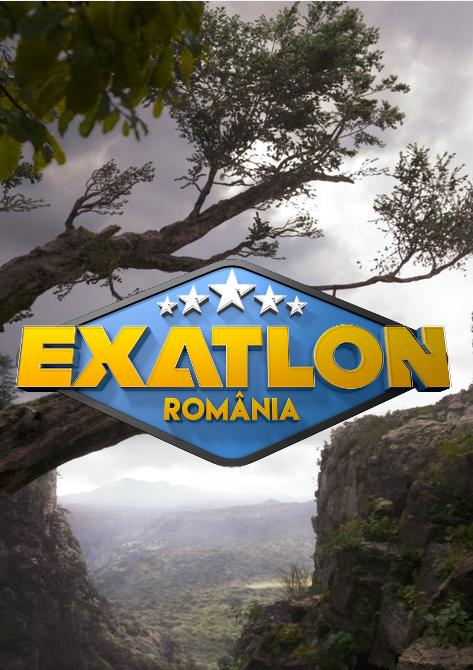 Exatlon Sezonul 2 episodul 47 subtitrat hd in romana