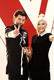 Vocea Romaniei sezonul 8 episodul 9 online gratis integral 8 septembrie