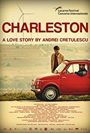Charleston (2017) subtitrat hd in romana