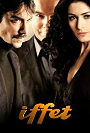 Iffet episodul 34 online subtitrat in romana