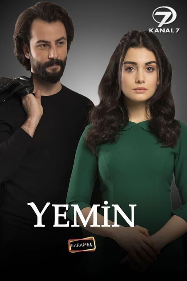 Yemin episodul 19 subtitrat HD in romana