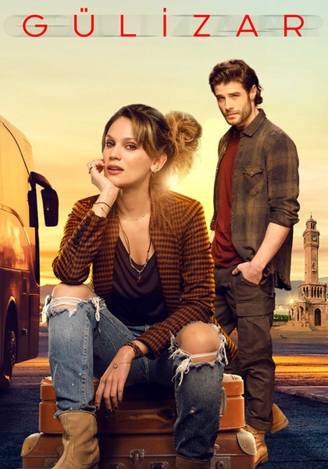 Gulizar episodul 10 (FINAL) gratis subtitrat in romana